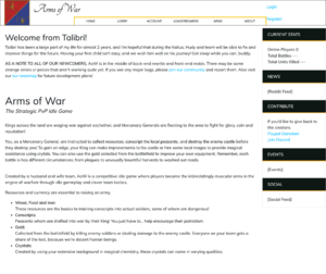 Arms-of-War-homepage-2019-10-09.png